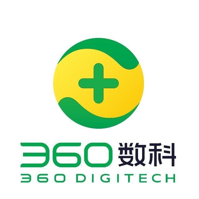 2020封面科技榜·数字科技榜:监管与改革并举,数字金融迎来新发展