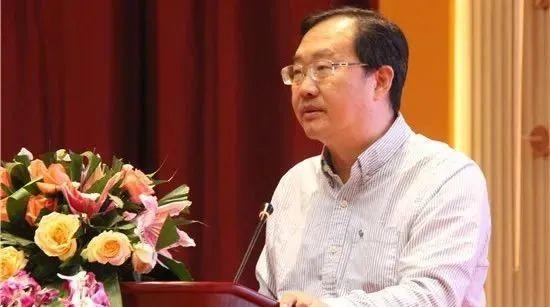 刘守英:宅基地改革重要的方向是改变无偿分配制度