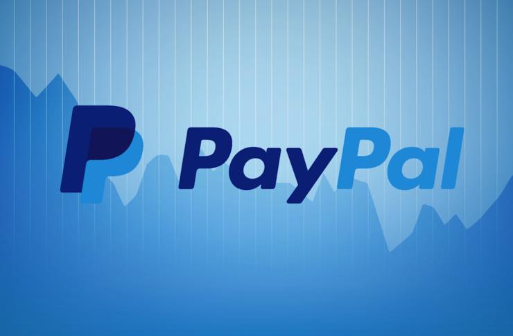 """""""美版支付宝""""PayPal 独资进入中国!由马斯克创立,将挑战微信、支付宝?"""