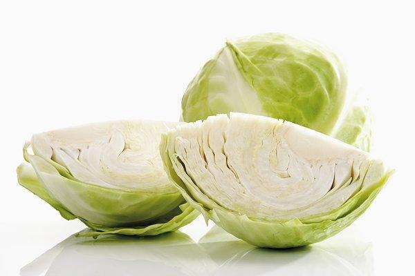 甲状腺结节要多吃蔬菜吗?这四种蔬菜少吃为好