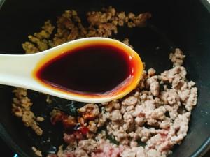 比布丁还要嫩!巨好吃又营养的肉末水蒸蛋 美食做法 第7张