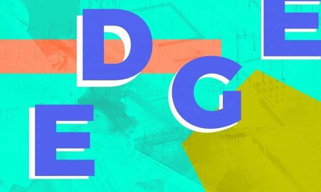 破除计算中心化,UCloud的游戏新规则