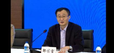 网传上海确诊钢琴师教了100多名学生不属实