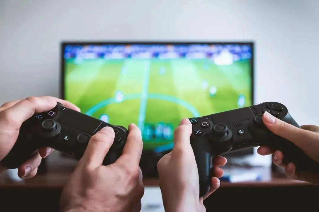 """好书·推荐丨对当代社会来说,电子游戏是一场影响巨大的""""认知革命"""""""