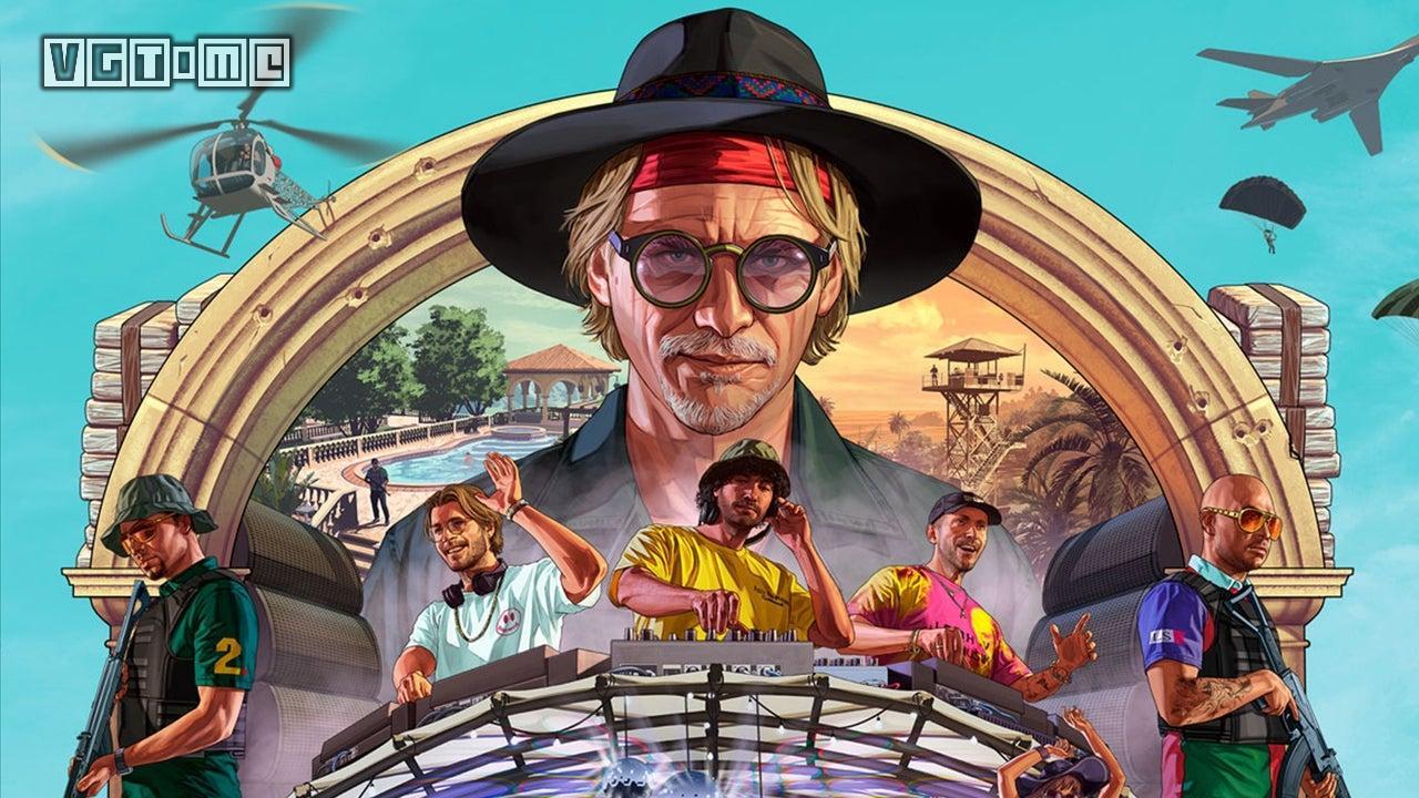 2020年12月数字版游戏市场报告:《赛博朋克2077》创销量纪录