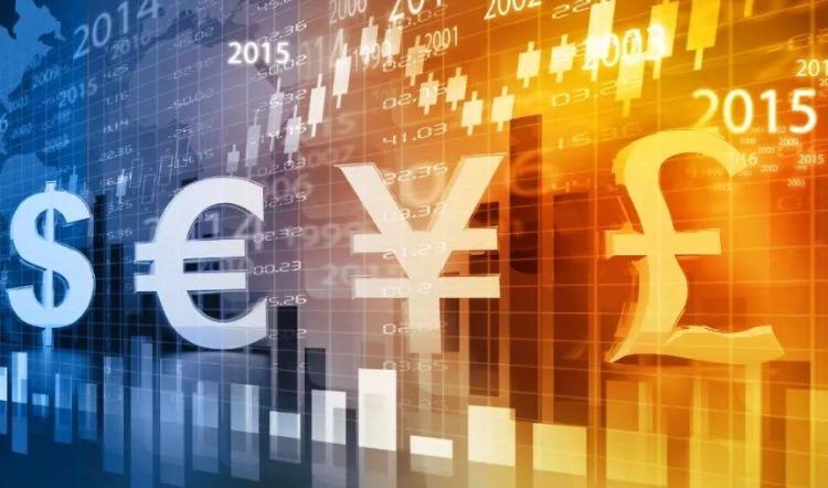 数字货币杀入支付市场,最后一公里瓶颈待破