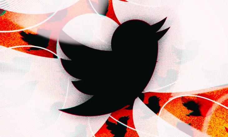 Twitter将允许研究人员获取公共数据