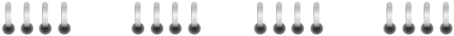 """北京SKP 1770亿成为全球""""店铺大王"""";恒隆广场""""66""""品牌标志升级;徐汇业务首次进入北京"""