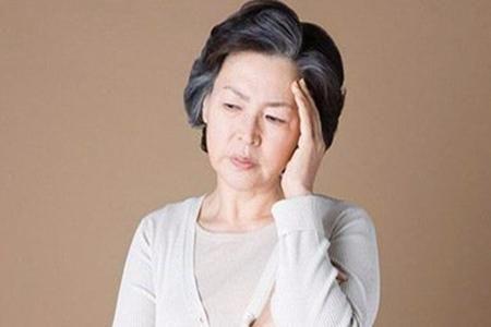 气血不足造成的失眠应该怎么调理?