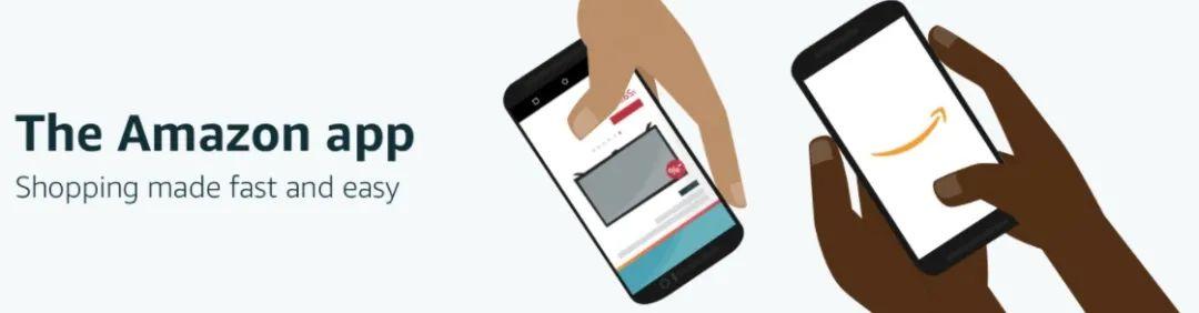 德国最受欢迎的十个App——你都知道吗?