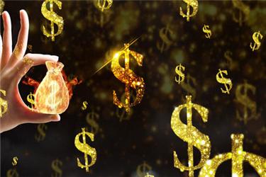 5万块钱创业可以做什么?5万块钱可以做的生意