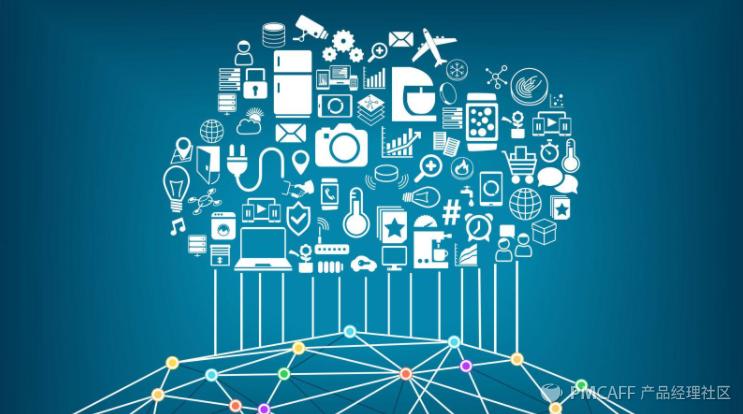 「從業者必看」如何撬動政府數據搶占萬億市場