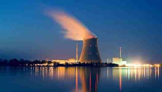 《关于加强核电工程建设质量管理的通知》提出五大亮点,加强建设管理,有效保证核电工程质量
