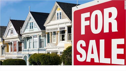 """西方媒体:高税收和高房价终结了""""硅谷神话"""""""