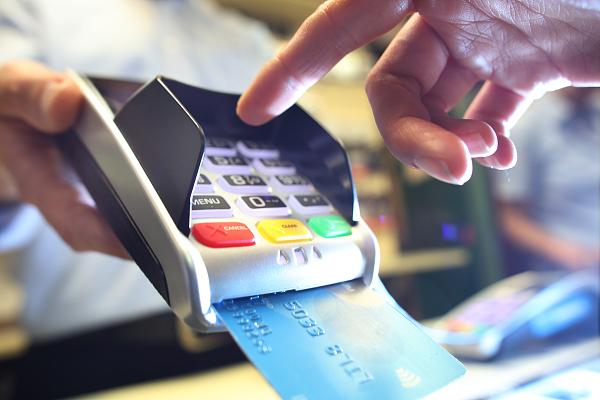 白户必过的信用卡,小白申请什么信用卡最容易过? 白户必过的信用卡 白户申请什么信用卡好 白户申请信用卡技巧 第1张