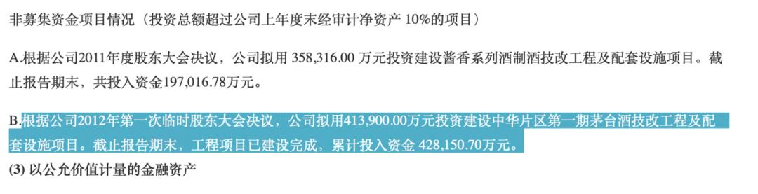"""3万亿""""股王""""贵州茅台向中小股东低头了!近10亿元不捐了,打算这样花"""