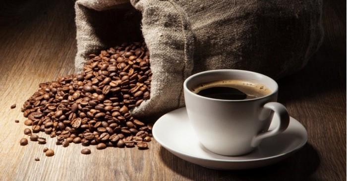 研究显示大量饮用咖啡与较小的脑容量和痴呆症风险增加有关-第1张图片-IT新视野
