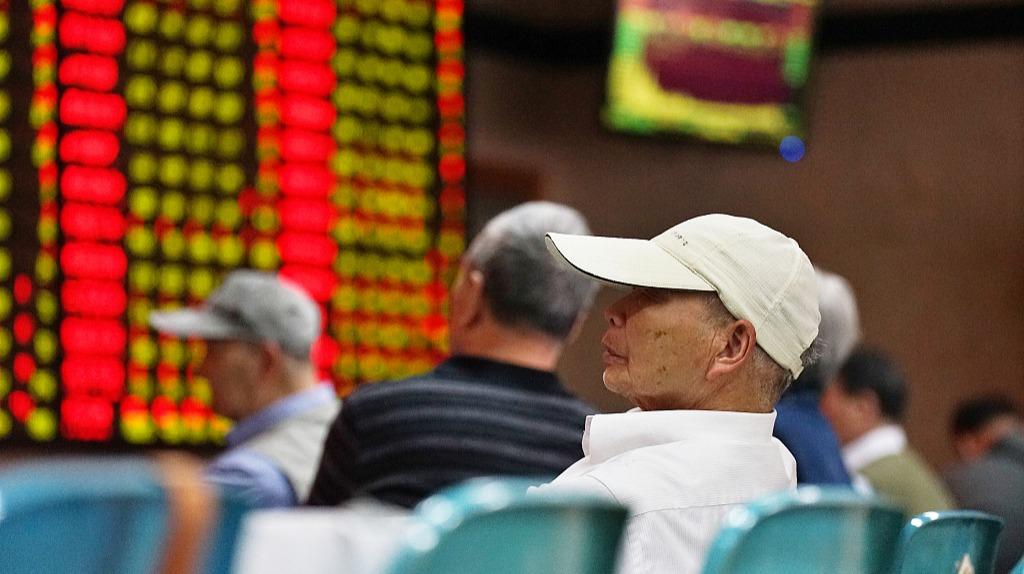 新手炒股稳定盈利的最好方法是什么?