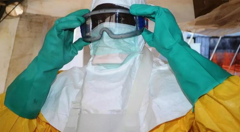 几内亚再现埃博拉疫情,已致4人死亡