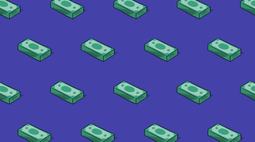 2021年值得关注的5大投资方向 投资于风险项目可能既有利可图但又与风险相伴