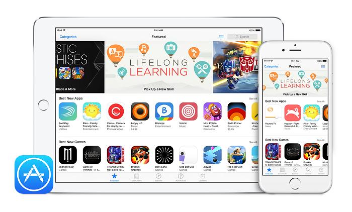 北达科他州投票不通过苹果的第三方支付渠道,不去中心化App Store