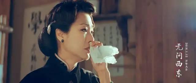 《你好,李焕英》:我有感动,但也很失望