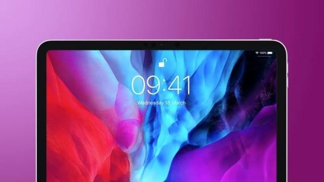 苹果游说印度政府开始在当地生产iPad