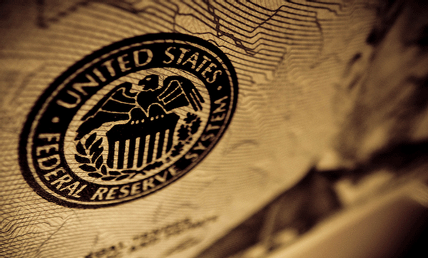 美联储敲响了警钟:美国公司破产的风险很高,全球金融体系非常脆弱