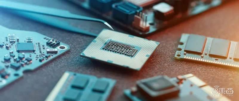 30亿美元出售模拟芯片业务?硅实验室正在寻找潜在的买家