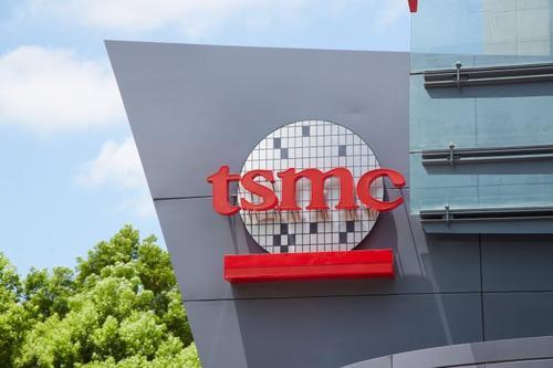 由于产能过剩,TSMC暂停报价。众说纷纭。这是怎么回事?