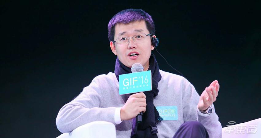 """独家对话前百度L3领袖:长城自动驾驶仪""""独立集团""""怎么操作?"""