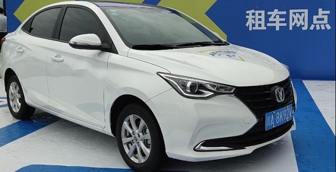 租车市场调查:春节期间平台订单飙升90%,但仍不敢搞军备竞赛