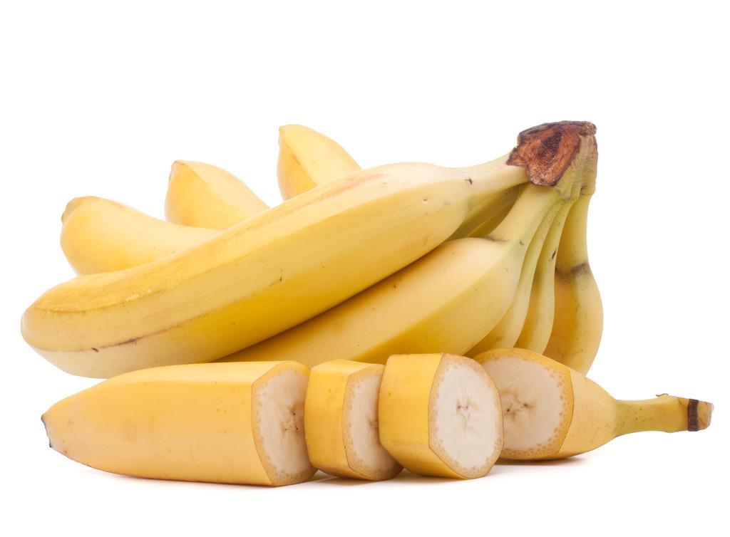 多吃香蕉可以缓解便秘?错!吃不对反而会惹上麻烦