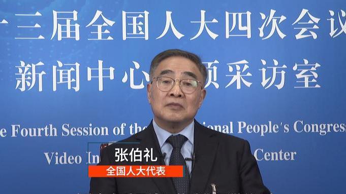 张伯礼最新发声说了什么 张伯礼称中国新冠病人后遗症较轻!