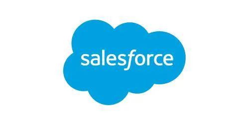 """为什么中国出不来""""Salesforce""""?"""