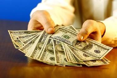 50岁干什么挣钱?50岁人赚钱门路