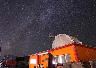 世界口径最大折射光学望远镜将落地拉萨