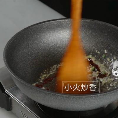 酱香浓郁的开胃鲁菜,三步学会秘制酱焖鸡 酱焖鸡 第15张