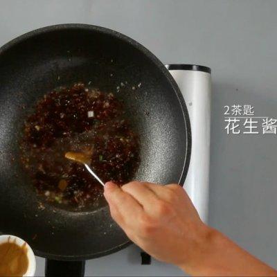 酱香浓郁的开胃鲁菜,三步学会秘制酱焖鸡 酱焖鸡 第16张