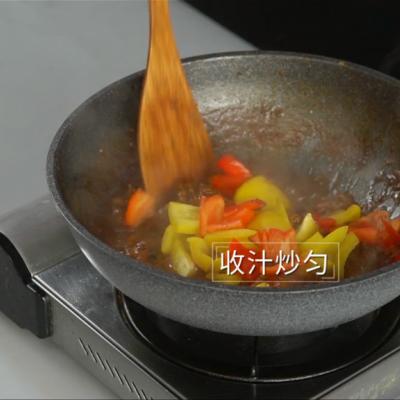 酱香浓郁的开胃鲁菜,三步学会秘制酱焖鸡 酱焖鸡 第23张