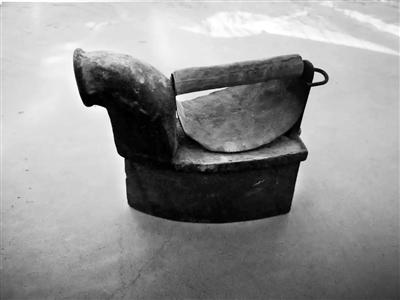 南泥湾大生产纪念馆面向社会征集文物