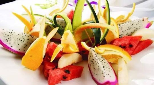 这几种食物越吃湿气越重,平时尽量少吃一些