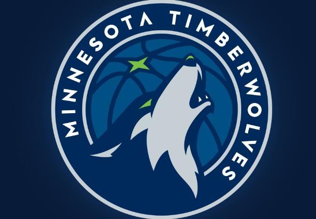 NBA摇钱树!梅吉:森林狼最近几周一直忙于参加贸易谈判