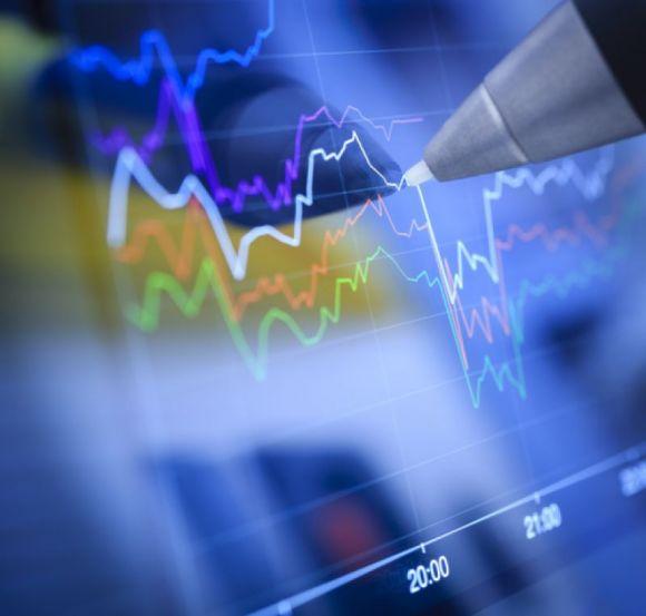 突然!土耳其股市暴跌近10%。怎么回事?