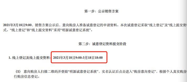 史上最强统治!打一套赚800万?深圳网红板块尾盘,24套房吸引了3.2万人关注