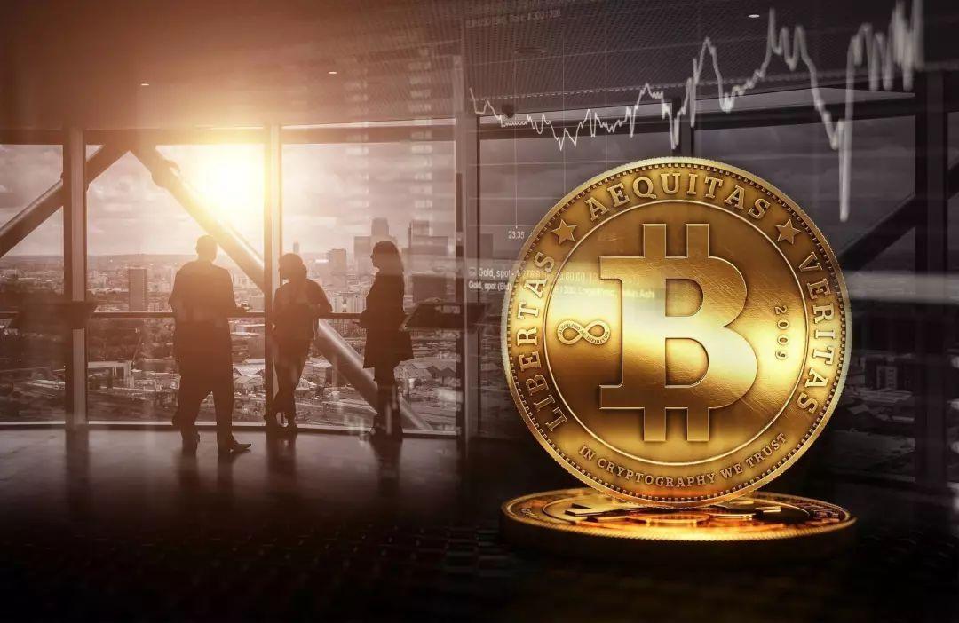 分析:追踪比特币再创新高背后的逻辑及未来前景