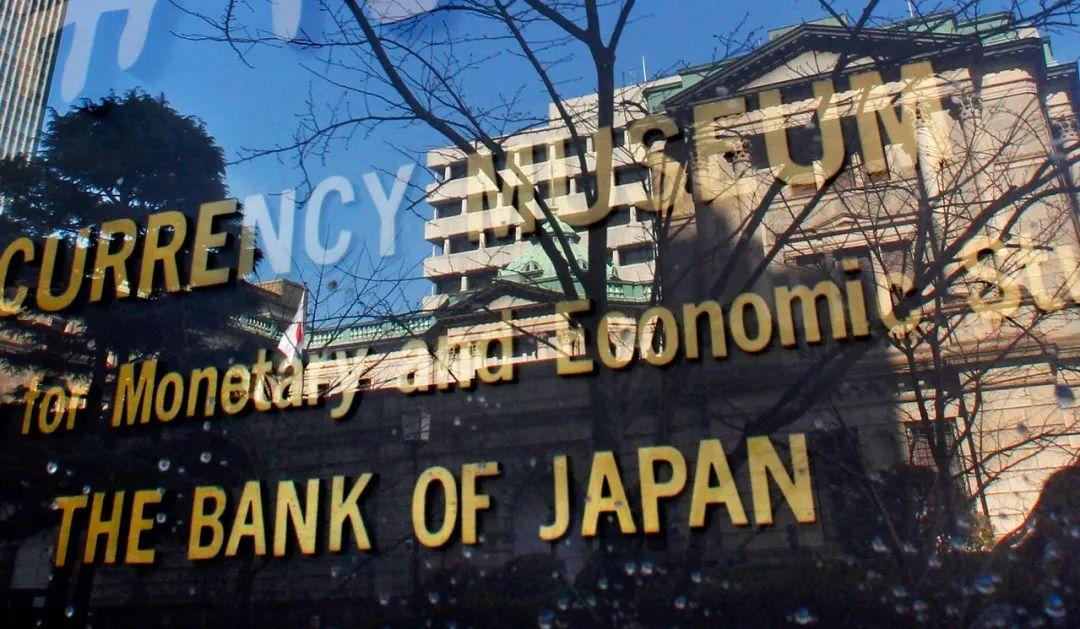 美联储主席鲍威尔:CBDC需要与现金和其他类型的货币共存