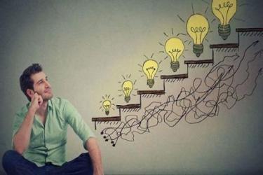 小资本怎么创业?小资本创业好项目