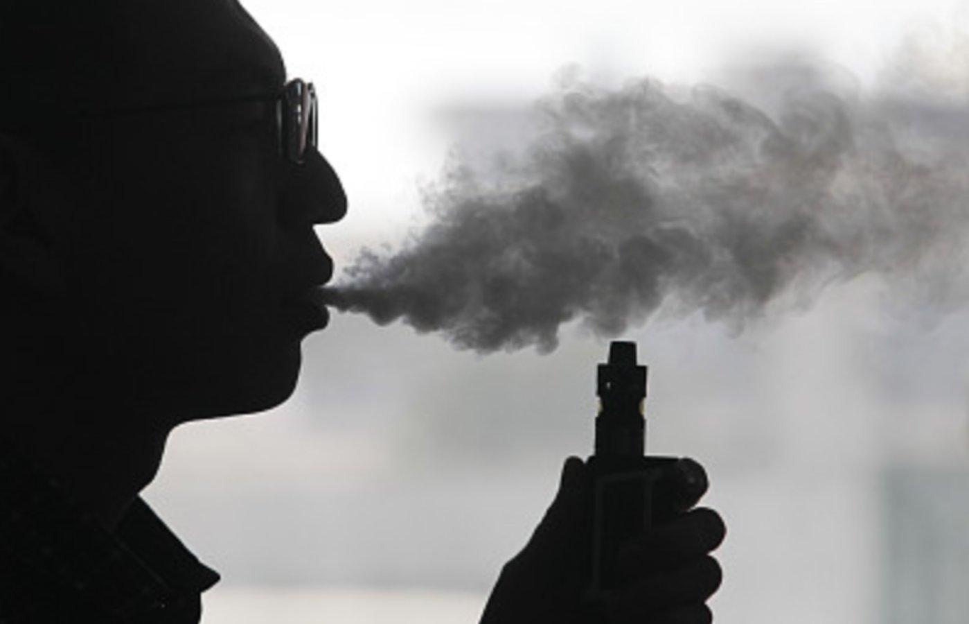 监管推开了三扇大门,电子烟行业将迈向何方?