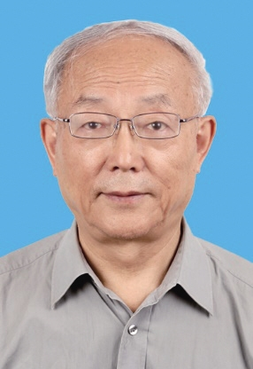 3名科学家荣获陕西省最高科技奖